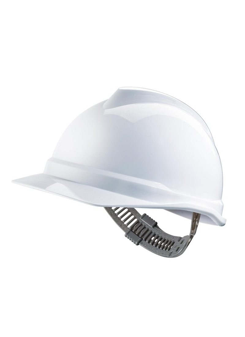Schutzhelm V-Gard® 500