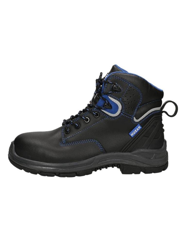 Schuhe Huzar S3