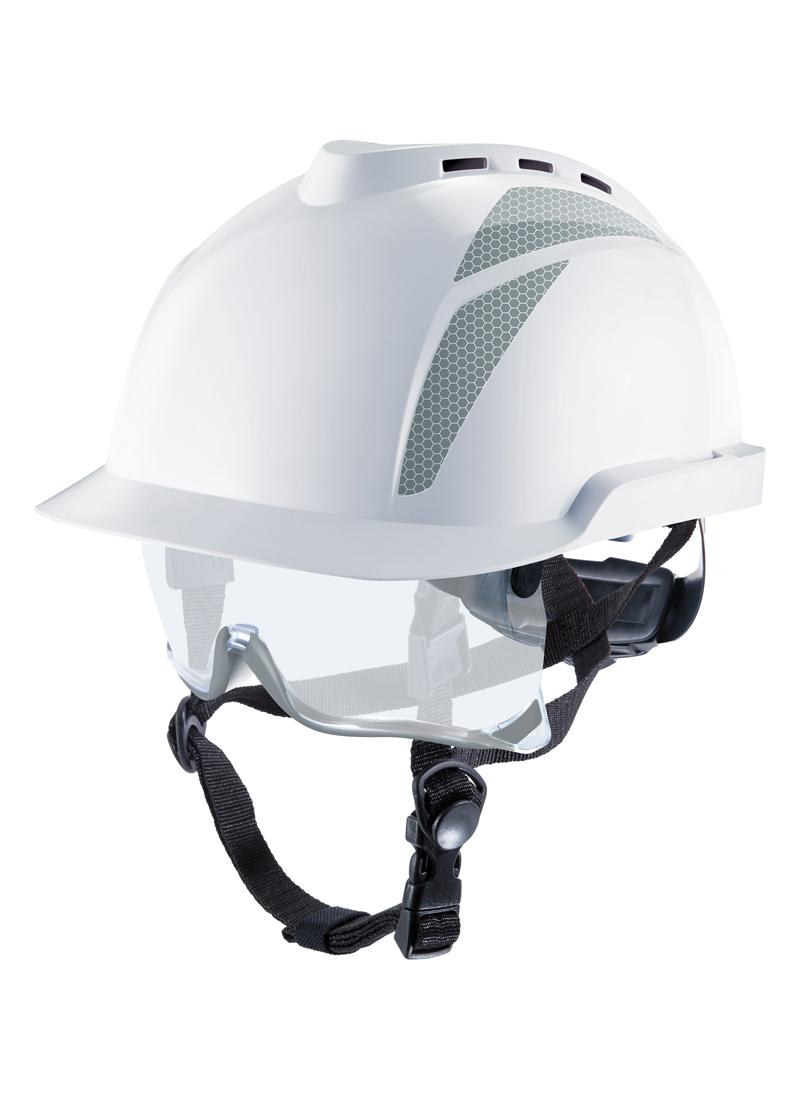Schutzhelm V-Gard® 930