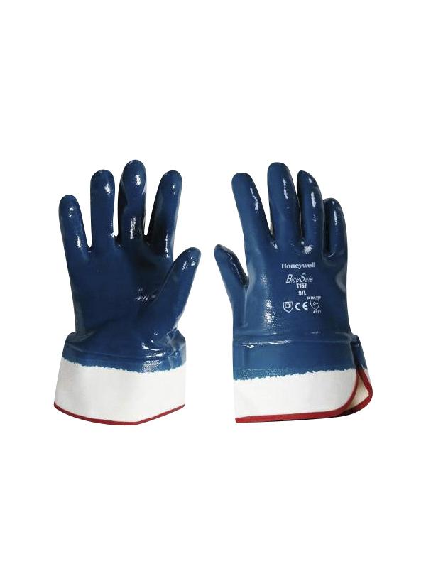 Handschuhe Bluesafe