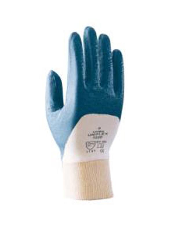 Handschuhe Uniflex