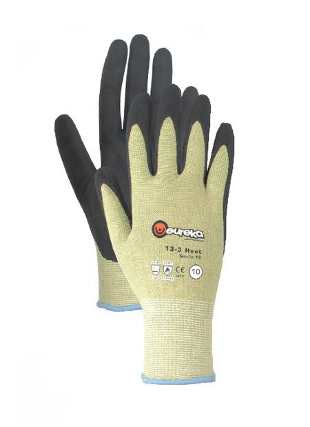 Handschuhe Heat FR