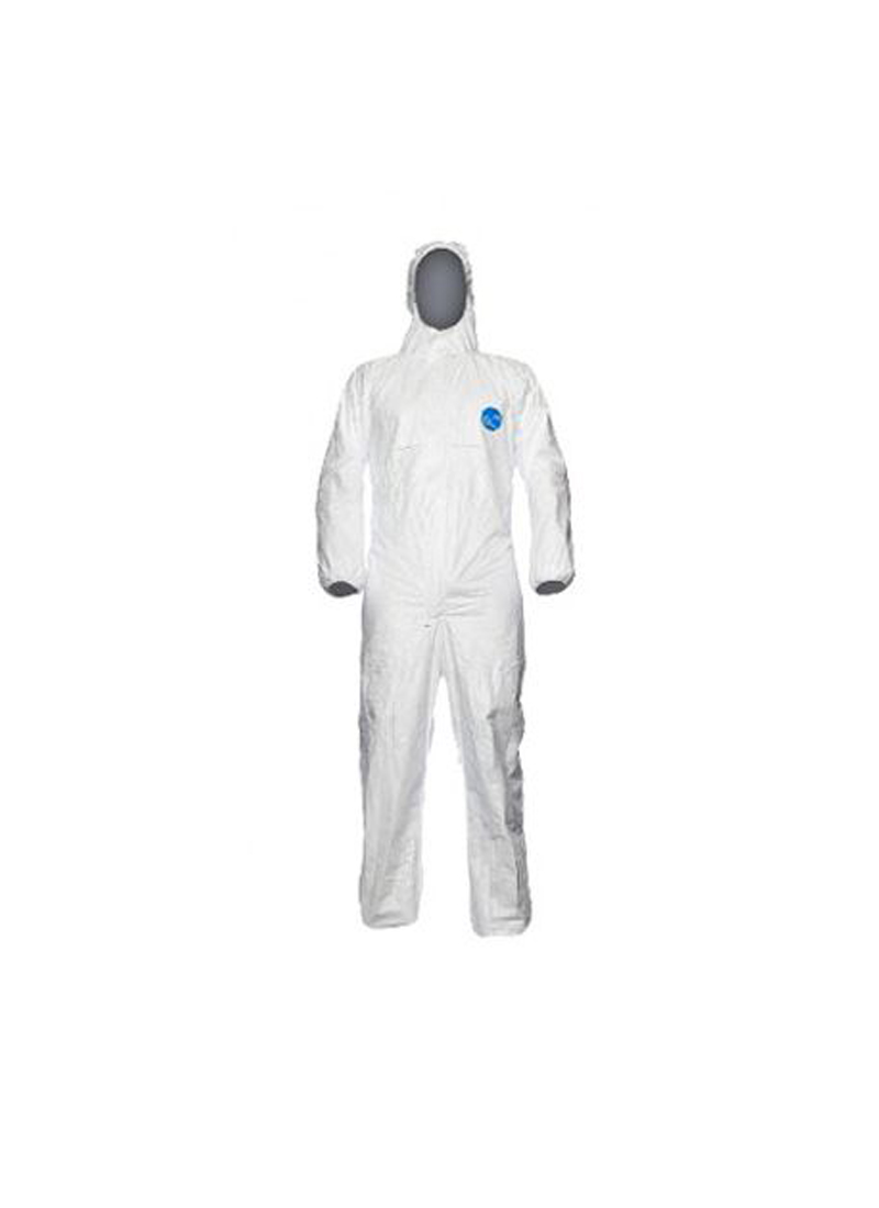 Overall TYVEK® Classic Xpert