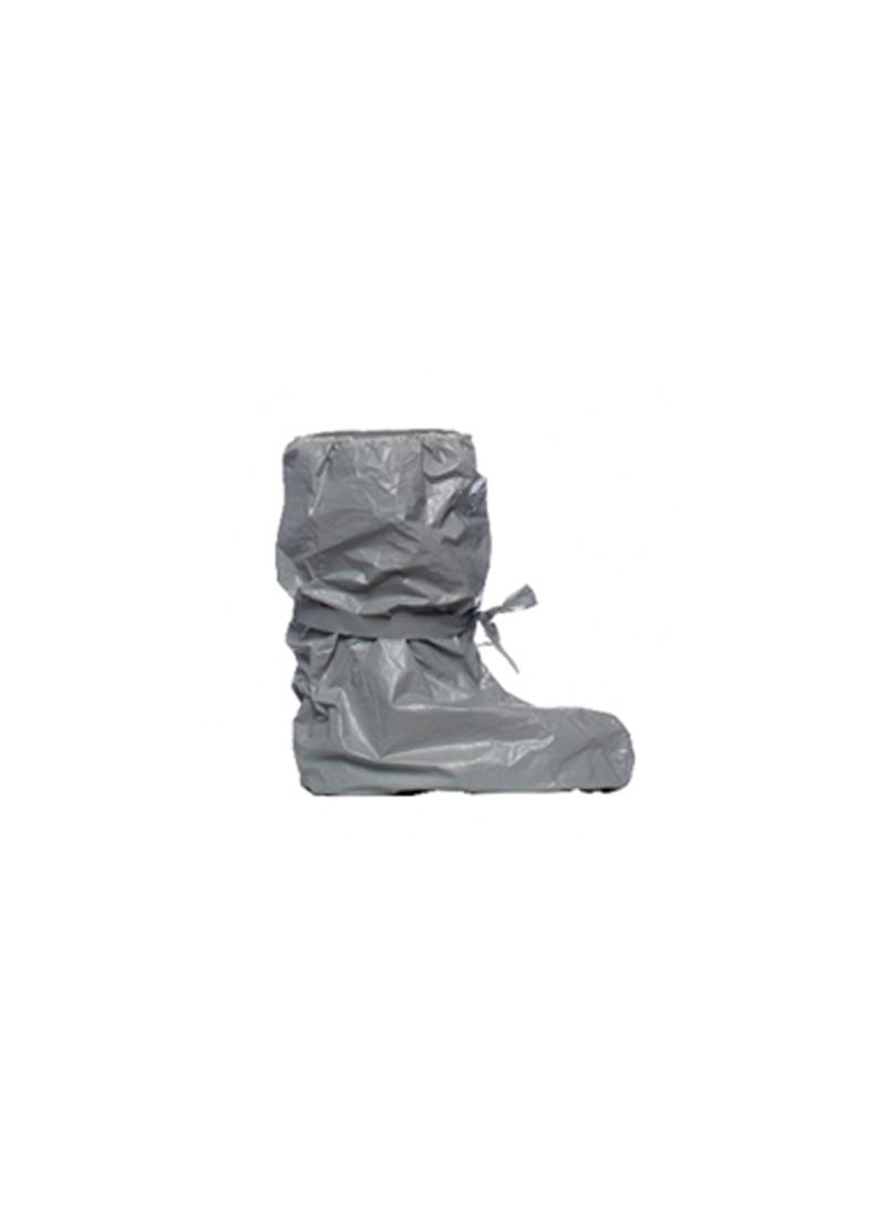 Schutzkappen für Schuhe TYCHEM® F - lang