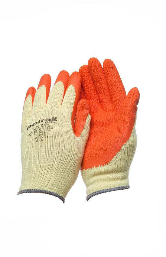 Handschuhe PK 250O