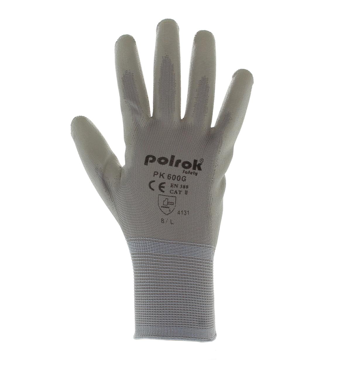 Handschuhe PK 600G