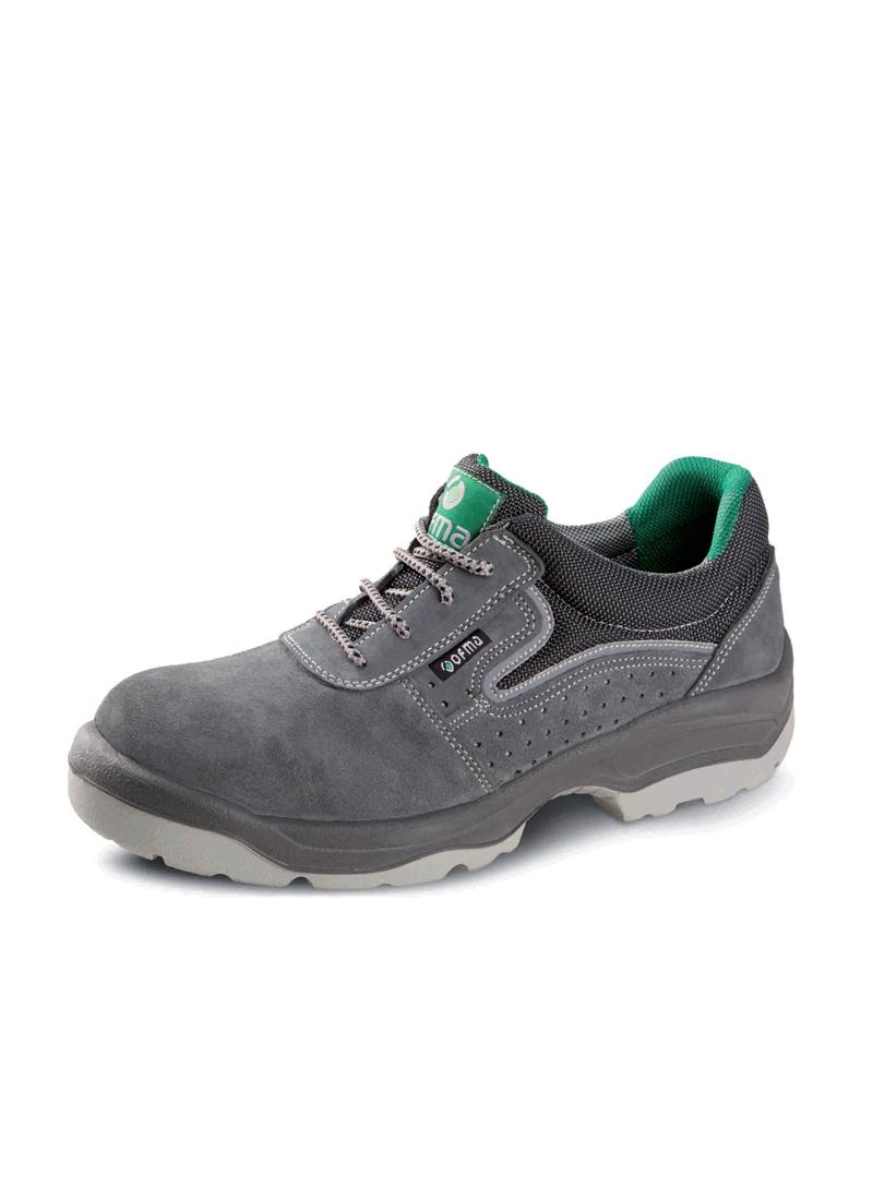 Schuhe Onix S1P
