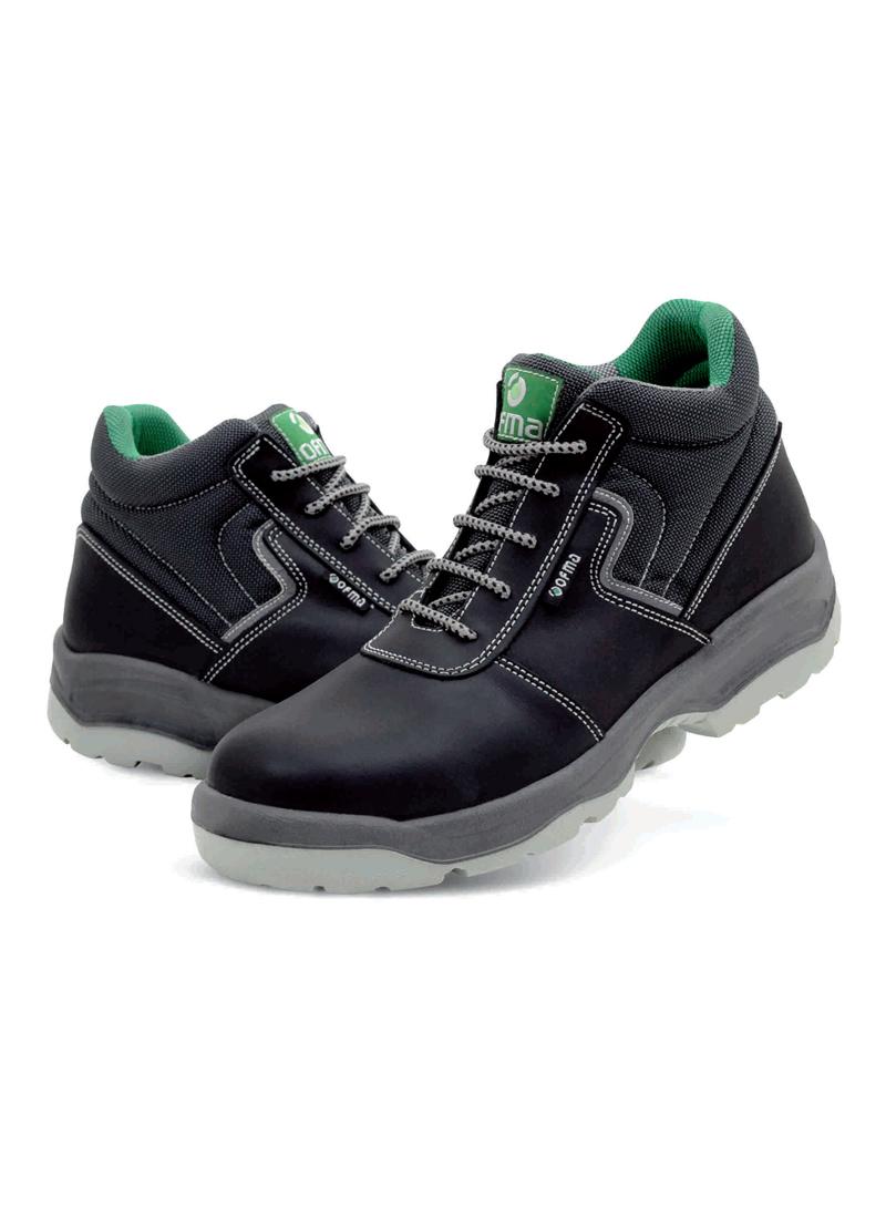 Schuhe Olipmia S3
