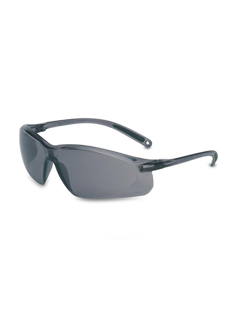 Brille A700