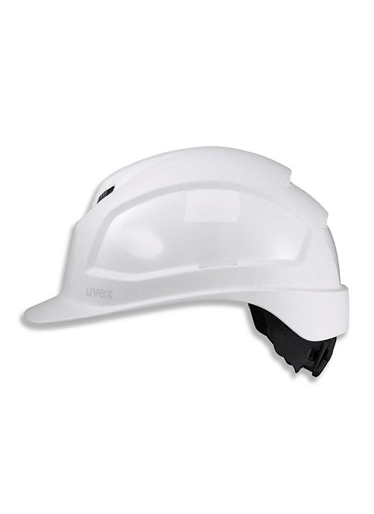 Helm Pheos