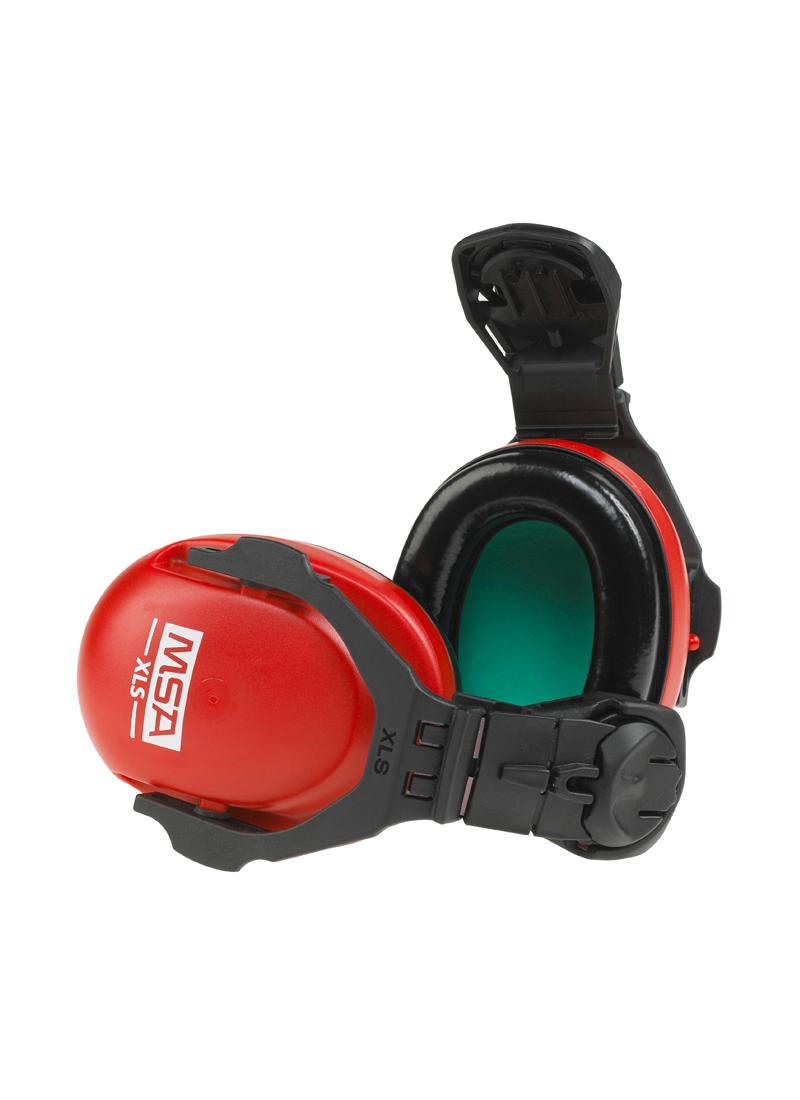 Kapselgehörschutz XLS
