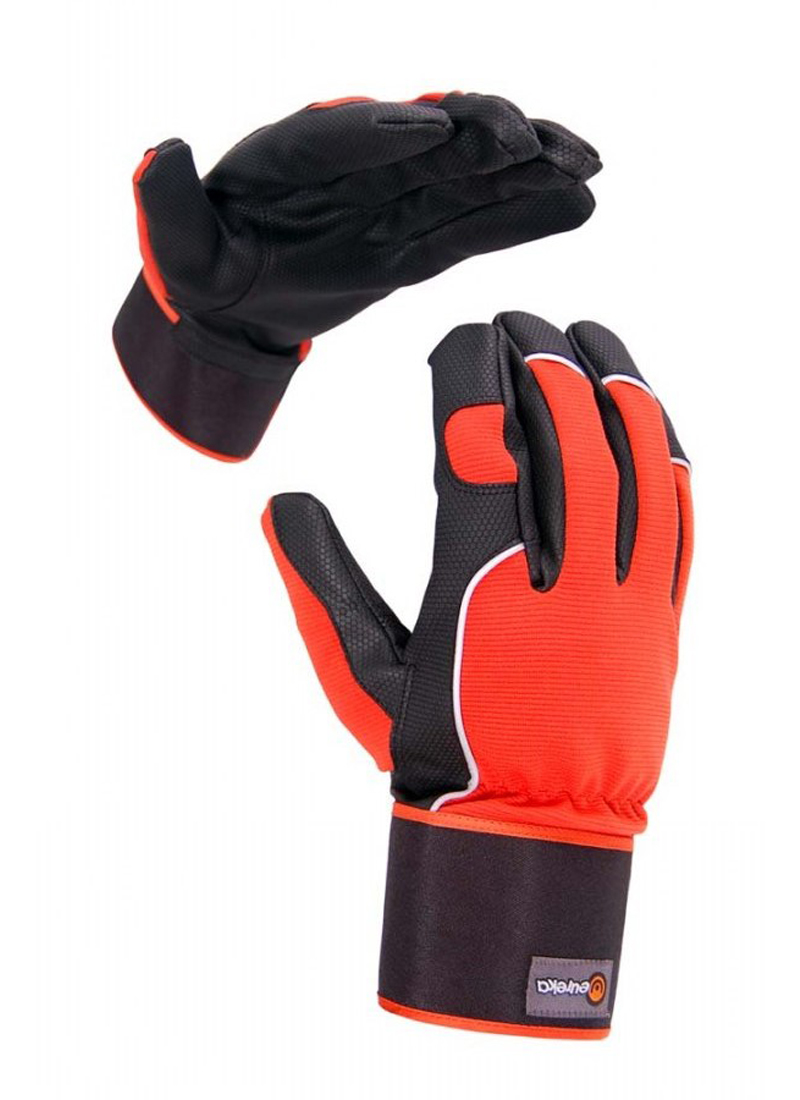 Handschuhe Winter EUREKA