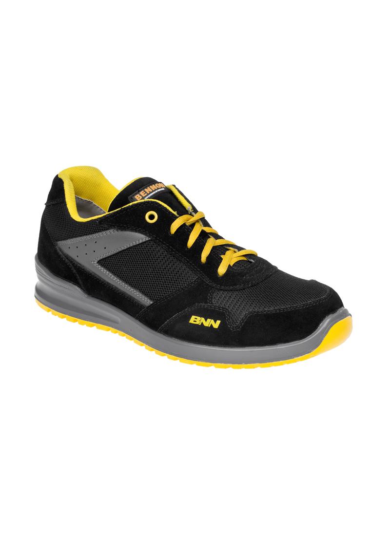 Schuhe Bennon Sportis S1P