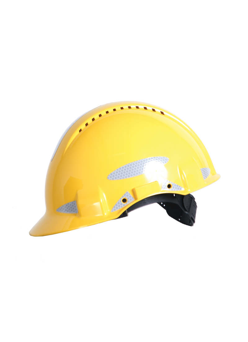 Helm G3000 + RÜCKSTRAHLUNG