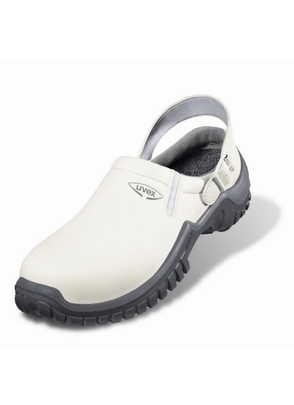 Schuhe UVEX 6960.8 XENOVA
