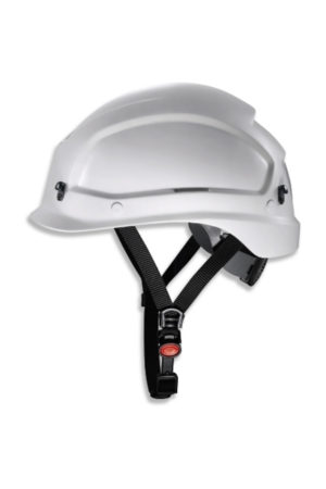 Helm UVEX  Pheos Alpine 9773.050
