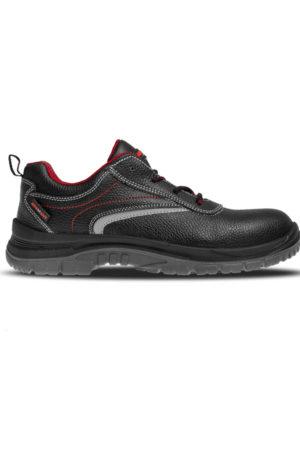 Schuhe  ADAMANT C21113