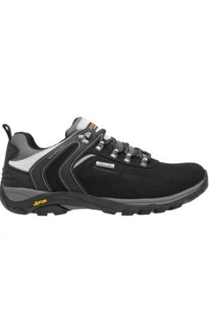 Schuhe  02 Z90601 RECADO