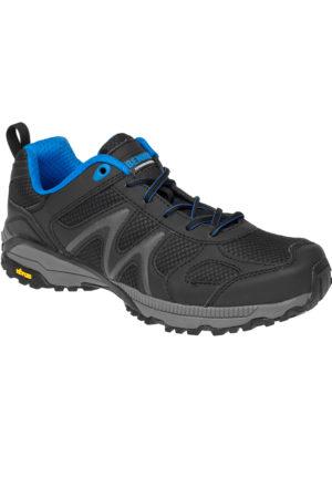 Schuhe RITERO Z50110